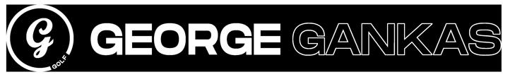 george_ganks